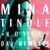 Mina Tindle - Too Loud (Breton Labs Remix)
