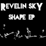 Revelin Sky - Meatless Bone