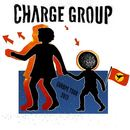 Charge Group - Run