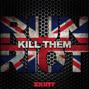 RuN RiOT - Upon Your Enemy