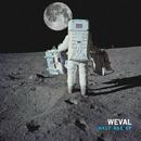 Weval - Weval 'Half Age'