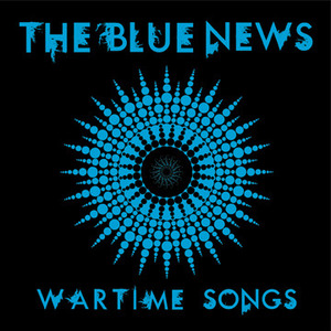 The Blue News - Stay Gone For Good