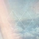 Mt. Wolf - Hypolight