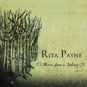Rita Payne - Forced To Run