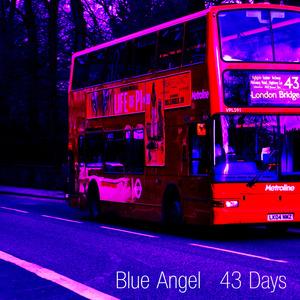 Blue Angel - 43 Days (Christopher-Lee Remix)