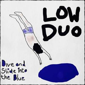 Low Duo - Bloodhound