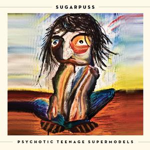 Sugarpuss - Drinking Alone