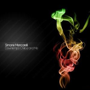 Simone Mencarelli - Unreal Calm