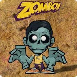 HEARD - Zomboy - Here to stay (Jsin Remix)