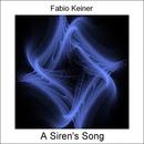 Fabio Keiner - A Siren's Song