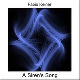 Fabio Keiner - cantar de los cantares