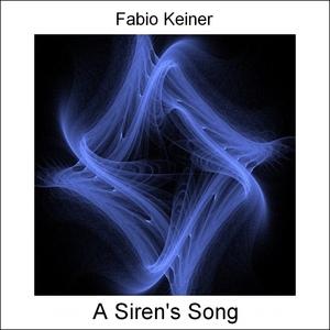 Fabio Keiner - sirens' song 02