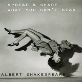 Albert Shakespeare