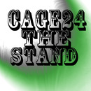 cage24 - The Stand