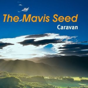 The Mavis Seed - Travelling Man