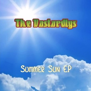 The Dastardlys - Summer Sun