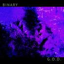 Binary - G.O.D.