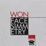 Won - WON 'Face Simmetry'