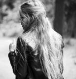 Caroline Harrison  - Beyond The Darkened Sky