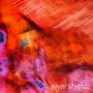 Silver Shields - Where Is The Love