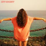 CITY SOCIETY - This Grand Adventure