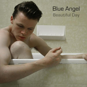 Blue Angel - Beautiful Day (Christopher-Lee remix)