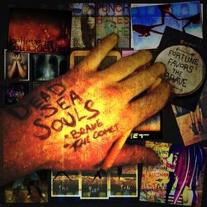 Dead Sea Souls