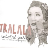 Rebekah Pulley - Sway