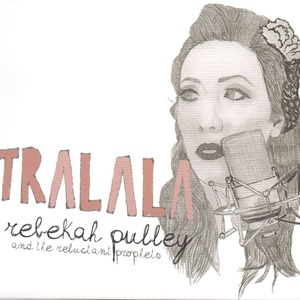 Rebekah Pulley - December 25th