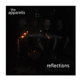 The Apparells - Reflections