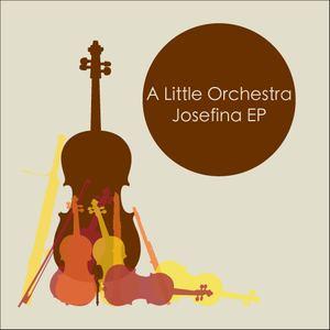 A Little Orchestra - Clocks, Part 2