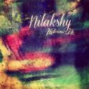 Nilakshy Parina - Mysterious Life