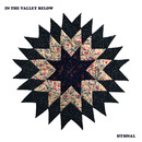 In The Valley Below - Hymnal EP