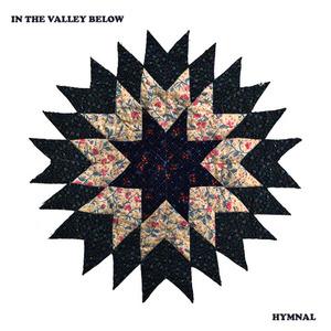 In The Valley Below