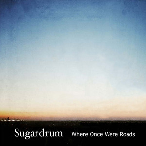 Sugardrum - Dancers in a Painting