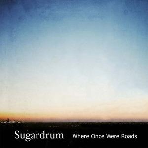 Sugardrum - Bubble Clouds