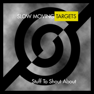 Slow Moving Targets - Cities Burning