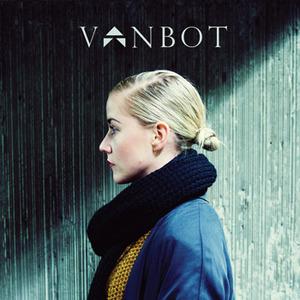 Vanbot