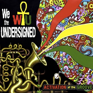 We, the Undersigned - Archetype
