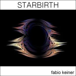 Fabio Keiner - A 07
