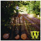 Woodman Stone - I'm Living For The Weekend