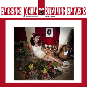 Florence Joelle - How Many Chickens Are You Missing Today?