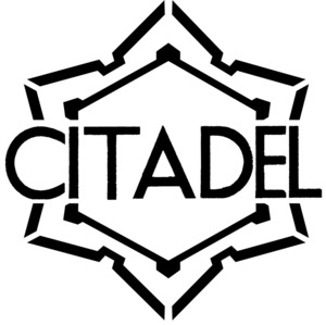 CITADEL - Miss Independent