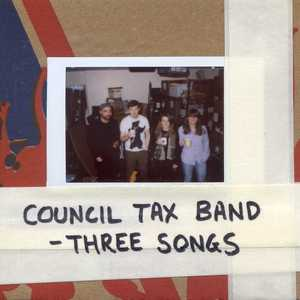 Council Tax Band - Flumes