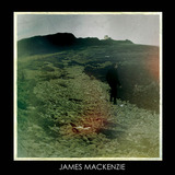 James Mackenzie - James Mackenzie