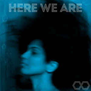Afterloop - Here We Are