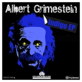 Albert Grimestein - Riding High