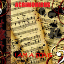 Acrimonious - I Am A Song