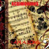 Acrimonious - The Silence