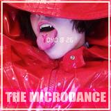 The Microdance - Yo Yo @ 26